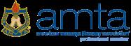 AMTA-logo