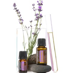 My doTERRA Shop