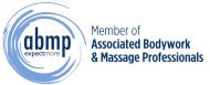 abmp professional member