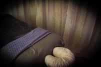 Location   Relaxed Atmosphere   Massage Treatment Room   Heaven Sent Massage of Ellijay   29 North Avenue Suite 4 Ellijay Georgia 30540