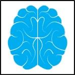 Mental Health | | Resources | Ellijay Georgia 30540