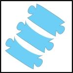 Chiropractic | Resources | Ellijay Georgia 30540