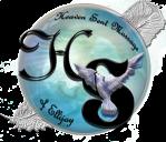 Heaven Sent Massage of Ellijay | Ellijay Georgia GA 30540