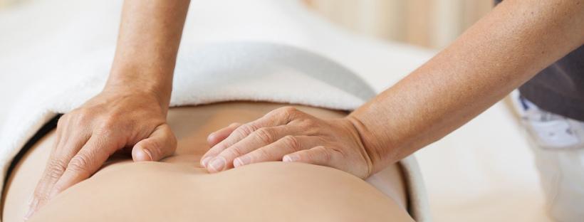 Massage - Self Care | Summer-ize Your Self-Care | Heaven Sent Massage of Ellijay | Ellijay, Georgia GA