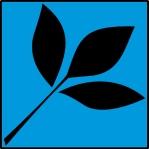 Naturopathy | Resources | Ellijay Georgia 30540