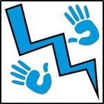 Reiki ( Energy Healing) | Resources | Ellijay Georgia 30540