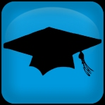 Massage Schools | Resources | Ellijay Georgia 30540