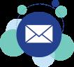 Mail | Email | Contact Us | Heaven Sent Massage of Ellijay | Ellijay Georgia GA