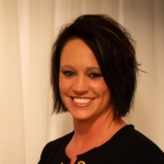 Chrystal Hamby, LMT | Licensed Massage Therapist | Heaven Sent Massage of Ellijay | Ellijay, GA 30540