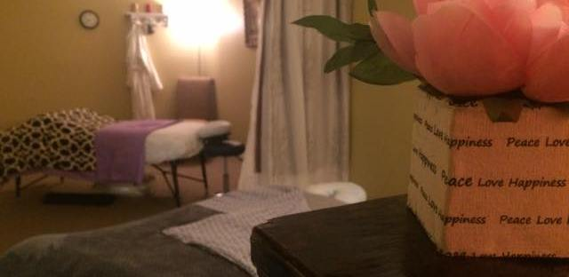 Couples Treatment Room | Couples Massage | Massage Therapy | Heaven Sent Massage of Ellijay | Ellijay Georgia (GA) 30540
