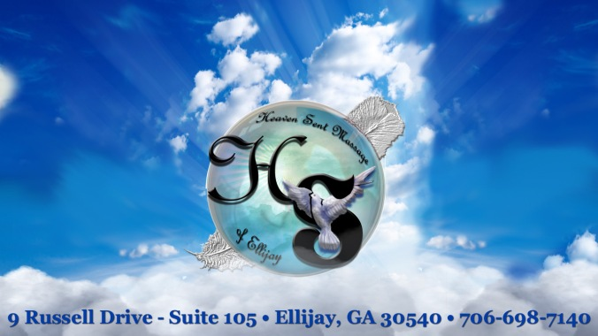 Massage Therapy | Heaven Sent Massage of Ellijay | Ellijay Georgia (GA) 30540