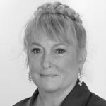 Angi Arscott, LMT | | Licensed Massage Therapist | Heaven Sent Massage of Ellijay | Ellijay, GA 30540