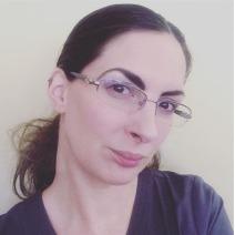 Leslie Byrd, LMT | Providers | Our Therapists | Heaven Sent Massage of Ellijay | Massage Therapy | Ellijay, GA