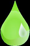 Benefits of CBD Massage | CBD Infused Massage |Heaven Sent Massage of Ellijay | Massage Therapy | Ellijay, GA