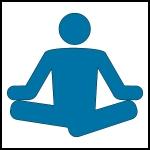 Yoga   Resources   Ellijay Georgia 30540