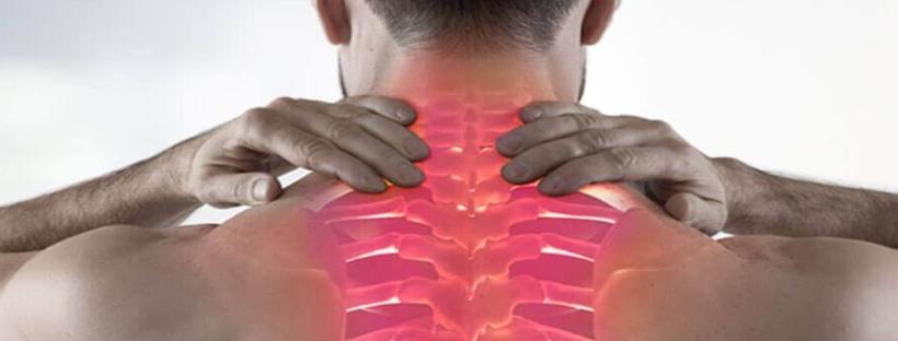 Low Level Laser Therapy   Multi Radiance Low Level Laser Treatment   Heaven Sent Massage of Ellijay   Ellijay, GA 30540