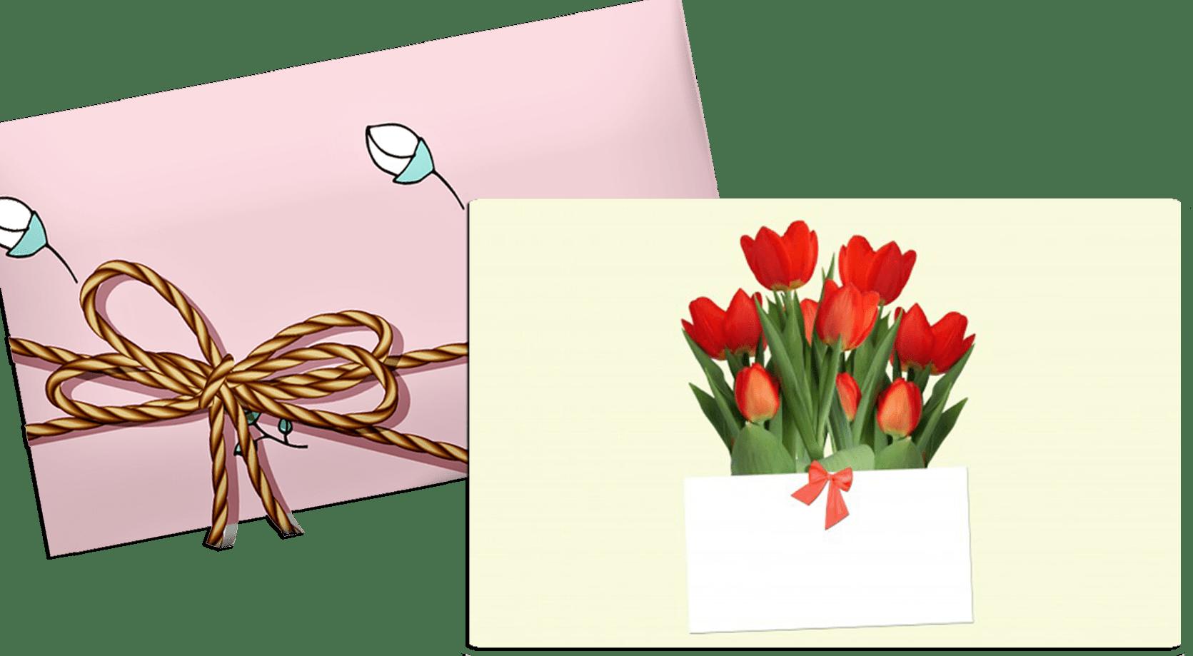eCards & Gift Certificates Available | Massage Therapy | Heaven Sent Massage of Ellijay | Ellijay Georgia (GA) 30540