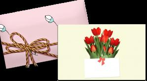 eCards & Gift Certificates Available   Massage Therapy   Heaven Sent Massage of Ellijay   Ellijay Georgia (GA) 30540