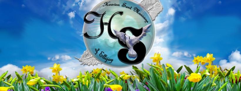Massage Therapy | Heaven Sent Massage of Ellijay | Ellijay Georgia (GA) 30540
